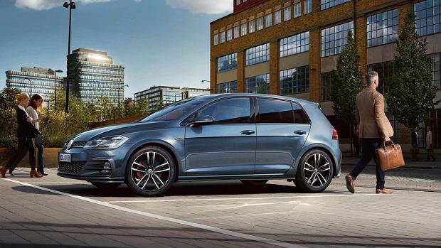 Sprzedaż samochodów w Europie: diesle coraz mniej popularne - ranking modeli