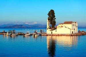 Parę praktycznych informacji, zanim wyruszycie na swoje greckie wakacje