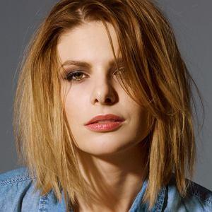 Anna Szarek