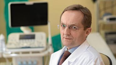 Wojciech Rokita