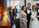 Tak wyglądało wesele syna Martyniuka. Zaśpiewał nie tylko tata, ale też inny znany discopolowiec. Nic dziwnego, że kosztowało milion!