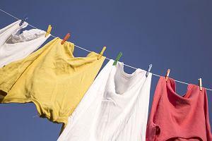 Jak pozbyć się zapachu stęchlizny z ubrań? 8 sposobów