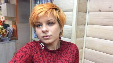Natalia Kalisz