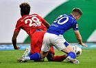 Sześć niemieckich klubów zagrożonych upadkiem. Szef ligi proponuje rewolucyjne zmiany