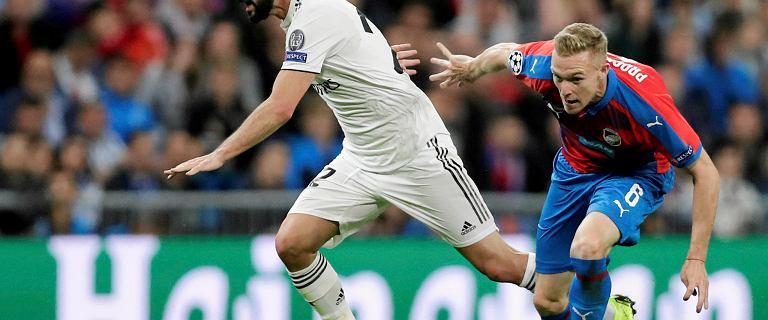 Juventus pozyska gwiazdę Realu Madryt? Sky Sport Italia: Trwają rozmowy