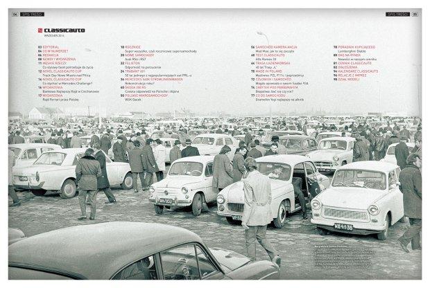 fot. Classicauto