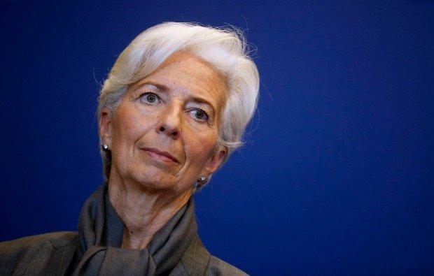 MFW po raz kolejny przedstawia bardziej pesymistyczne prognozy dla światowej gospodarki