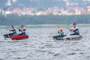 Znamy zwycięzców Aztorin Kite Challenge!