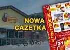 Gazetka Biedronka ważna od 15.11.2018 - coraz bliżej do świąt i to widać w ofertach sieci