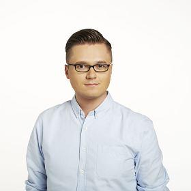 Jakub Panek