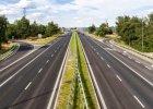 DK1 w pełni gotowa. Tunele i dwupoziomowe skrzyżowanie za 190 mln zł