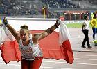 Tak wygląda klasyfikacja medalowa MŚ w Katarze. Polska ma jedno srebro