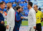Lionel Messi: Ronaldo jest fenomenalny