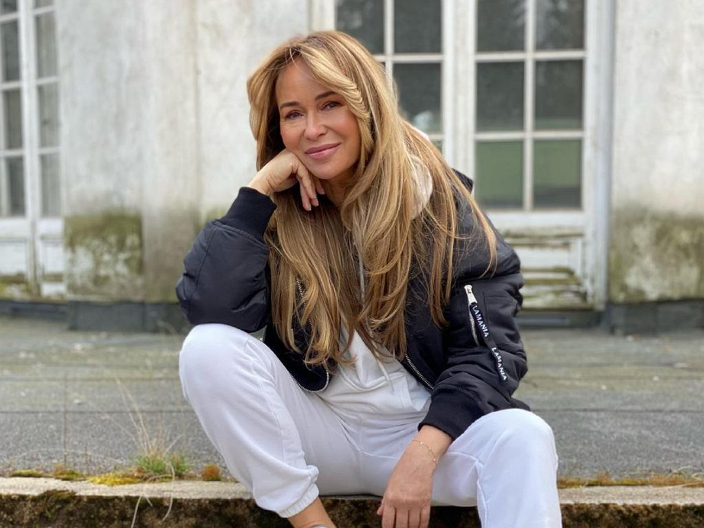 Joanna Przetakiewicz