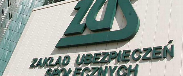ZUS skontroluje firmy, które otrzymały pomoc w ramach tarczy antykryzysowej