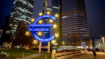 Niemcy i dane z gospodarki. Inflacja mocno w górę, bezrobocie w dół.