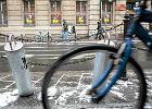 Ubezpieczenie roweru. Ochrona bardzo często iluzoryczna
