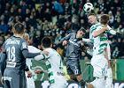 Ekstraklasa w najgorszej sytuacji od lat w pucharach. Nawet Kosowo i Litwa okazały się lepsze