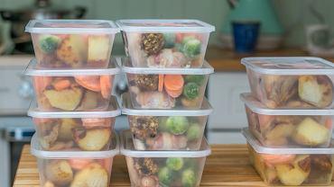 Kiedy wprowadzić mięso do jadłospisu dziecka?
