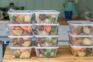 Mięso w diecie niemowlaka i małego dziecka: jak rozszerzać dietę, jak wybierać mięso
