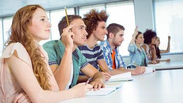 Ostatnie wolne miejsca na Studium coachingu Uczelni Łazarskiego