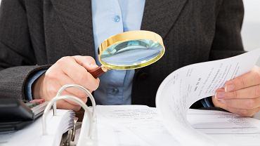 Urzędnicy fiskusa mają kontrolować zakładających jednoosobowe firmy