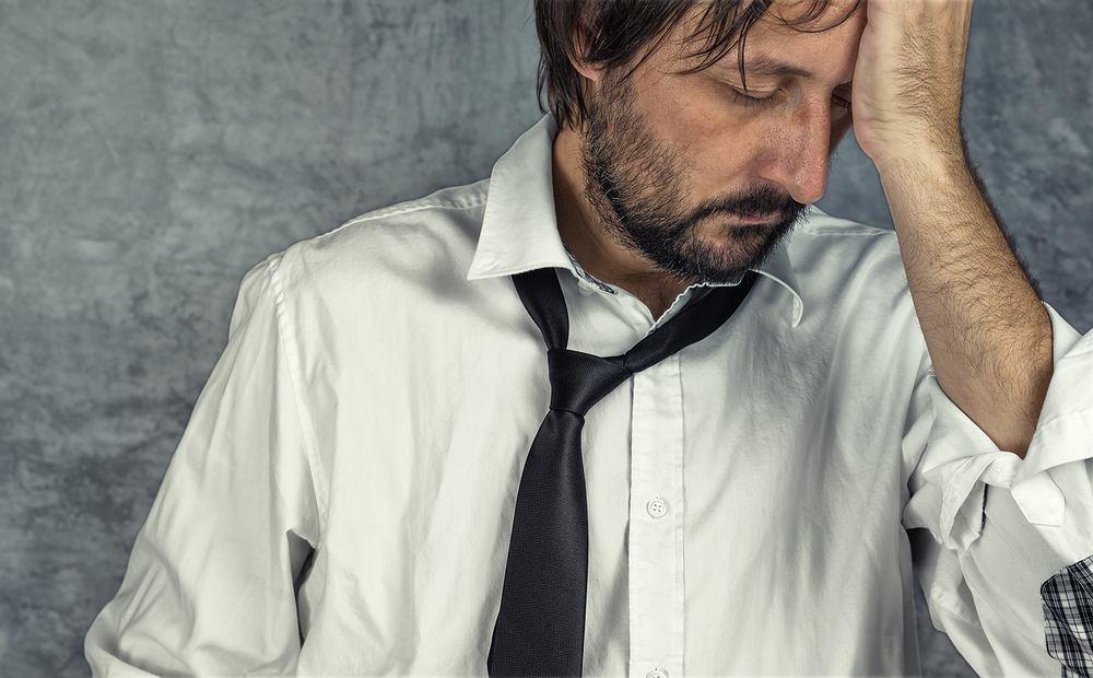 Do najbardziej charakterystycznych objawów raka płuc należą kaszel, duszność, obecność krwi w odkrztuszanej wydzielinie oraz zmęczenie i osłabienie