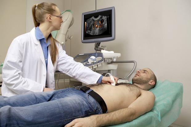 Objawy raka trzustki. Jak wygląda  diagnostyka i leczenie tego nowotworu?
