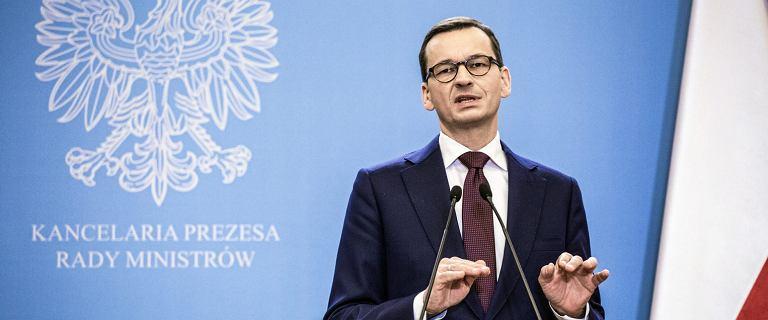 Gdańsk: wybory prezydenckie 3 marca. Premier podpisał rozporządzenie