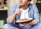 Nowa książka Jamiego Olivera. Do gotowania czy tylko do kolekcji?