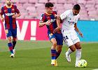 Barcelona oferuje Coutinho nowemu klubowi. Chce płacić połowę jego pensji