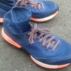 Najdroższe buty do biegania technologia czy fanaberia