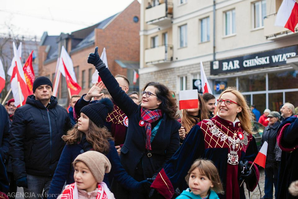 https://bi.im-g.pl/im/b9/38/18/z25398201V,Narodowe-Swieto-Niepodleglosci-2019-w-Gdansku---La.jpg
