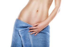 Estrogeny: co oznacza niedobór lub nadmiar estrogenów