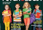 Dziecko & Psychologia w kioskach od 22 sierpnia