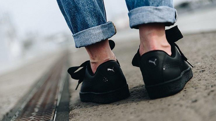 Fot. www.sneakerstudio.pl
