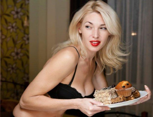 """""""Cheat day"""" czyli dzień oszustw na diecie - czy może być pomocy w odchudzaniu?"""