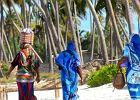 Afryka. Zanzibar wycieczka - największe atrakcje