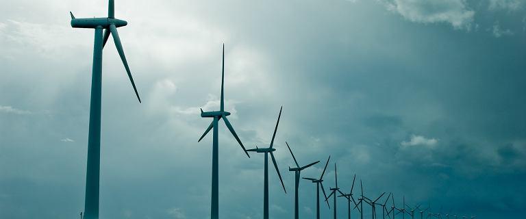 Ministerstwo ujawnia nadspodziewanie szczery plan dla energii i klimatu
