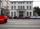 Dlaczego Katowice nie pamiętają o wielkim budowniczym miasta?