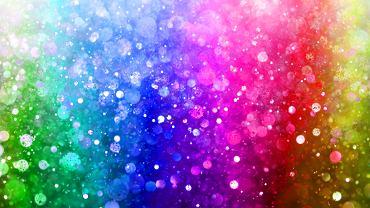 Każdemu znakowi zodiaku przeznaczony jest odpowiedni kolor, ale też wiadomo, że znaki zodiaku mają swoje upodobania, a kolory mogą podkreślać energię znaku lub ją przytłumiać