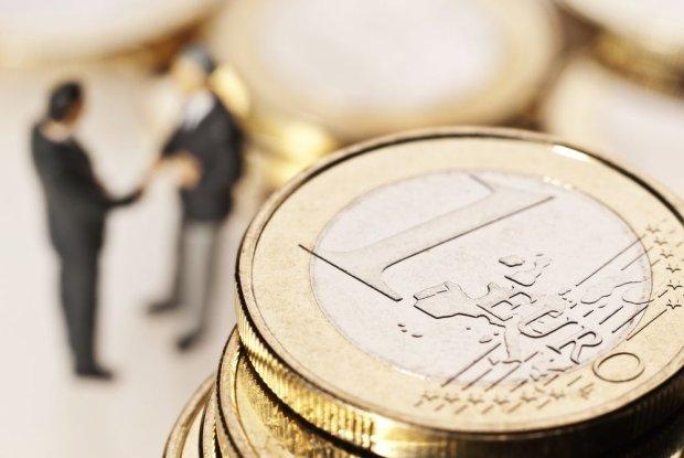 Średni kurs złotego w stosunku do euro stanowiącego podstawę przeliczania wartości zamówień publicznych.