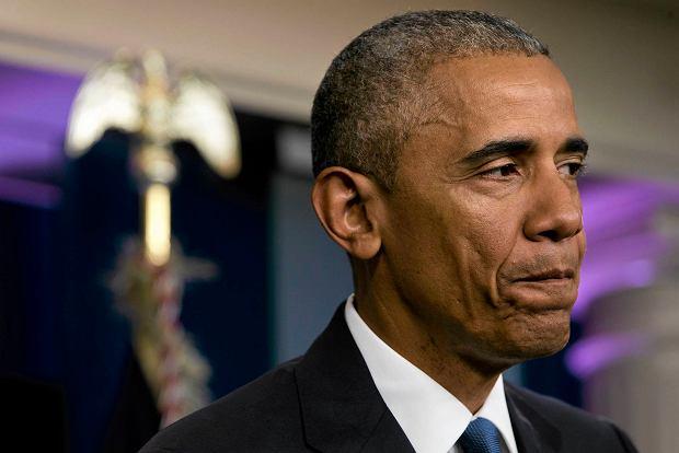 Sąd nie pozwolił Obamie regulować wierceń w łupkach