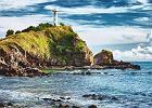 TOP 5: Mniej znane wyspy Azji