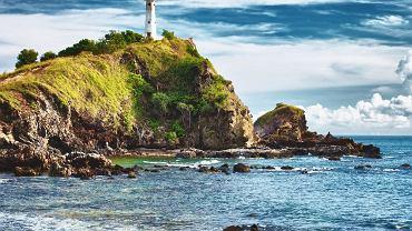 Koh Lanta, Tajlandia / fot. Shutterstock