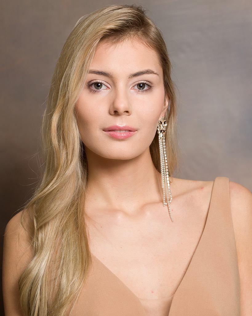 Klaudia Andrzejewska