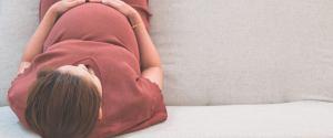Ciąża geriatryczna. Co oznacza pojęcie, którym określano ciążę Meghan Markle?