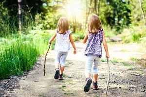 """Kształtowanie zdrowych nawyków inwestycją w przyszłość dziecka. """"Wystarczy stać się dobrym 'modelem' do naśladowania"""""""