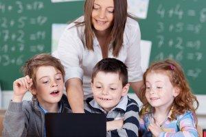 Dzień Edukacji Narodowej - życzenia i scenariusze na Dzień Nauczyciela