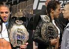 To ona zabłyśnie najbardziej podczas gali UFC 217. Zobacz, jak ambasadorka Sport.pl przygotowuje się do walki w  Madison Square Garden